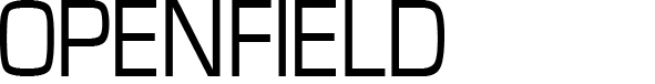 logo_openfield