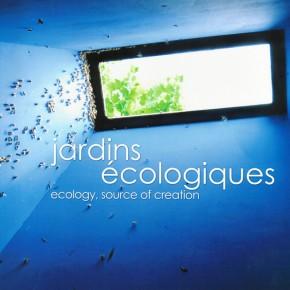 Jardins écologiques, ICI Interface, 2010