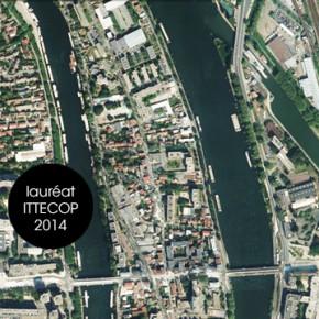 Projet de recherche ITTECOP - PEP : Paysage et Ecologie en Projet